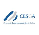 logo_cesga_seneca