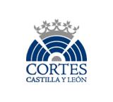 logo_cortes-castilla-y-leon_seneca