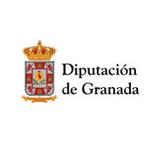 logo_diputacion-granada_seneca