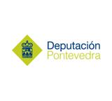 logo_diputacion-pontevedra_seneca