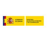 logo_gobierno-espana_seneca