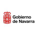 logo_gobierno-navarra_seneca