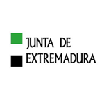 logo_junta-extremadura_seneca