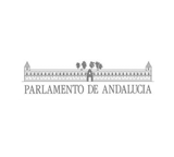logo_parlamento-de-andalucia_seneca