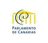 logo_parlamento-de-canarias_seneca