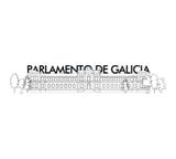logo_parlamento-de-galicia_seneca