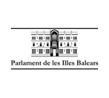 logo_parlamento-de-islas-baleares_seneca