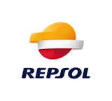 logo_repsol_seneca